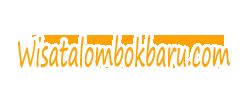 paket wisata lombok baru